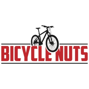 bicycle-nuts-2-twitter